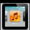 Ремонт iPod - фото 5 | Сервисный центр Total Apple