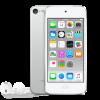Ремонт iPod - фото 4 | Сервисный центр Total Apple