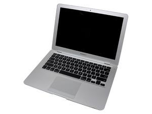 Замена материнской платы MacBook Air