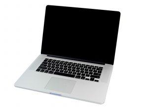Ремонт MacBook Pro 15″ Retina