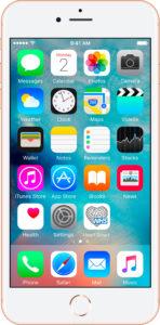 Замена разъема питания iPhone 8 Plus