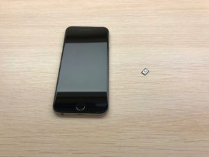 Контроллер питания iPhone 6 – service-iPhone.ru