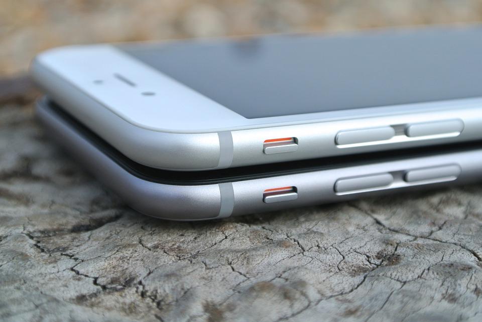 Ремонт iPhone 8 Plus