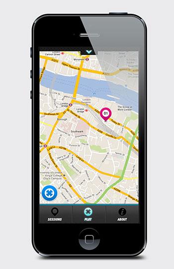 Не работает GPS на iPhone - service-iphone.ru