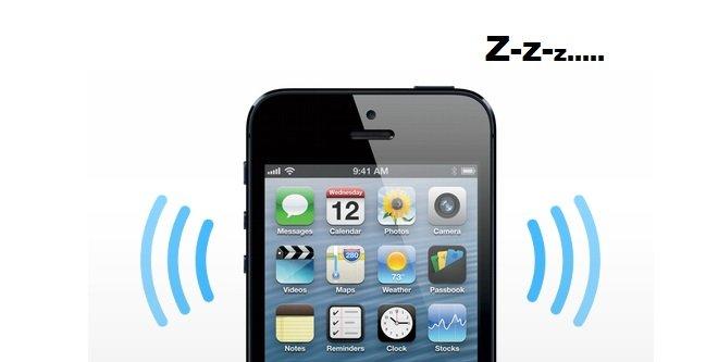 Не работает вибрация на iPhone - service-iphone.ru
