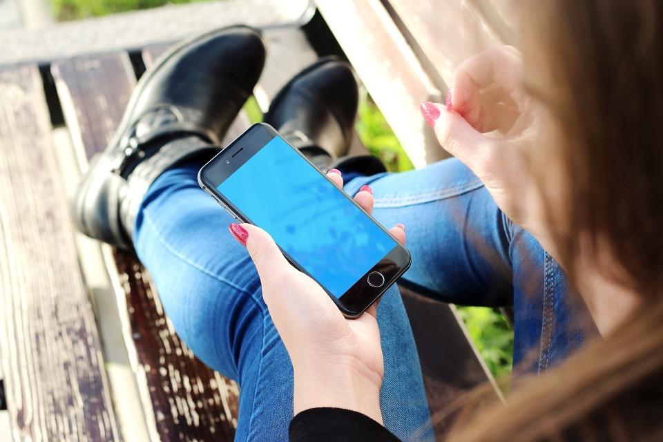 Некачественное звучание iPhone