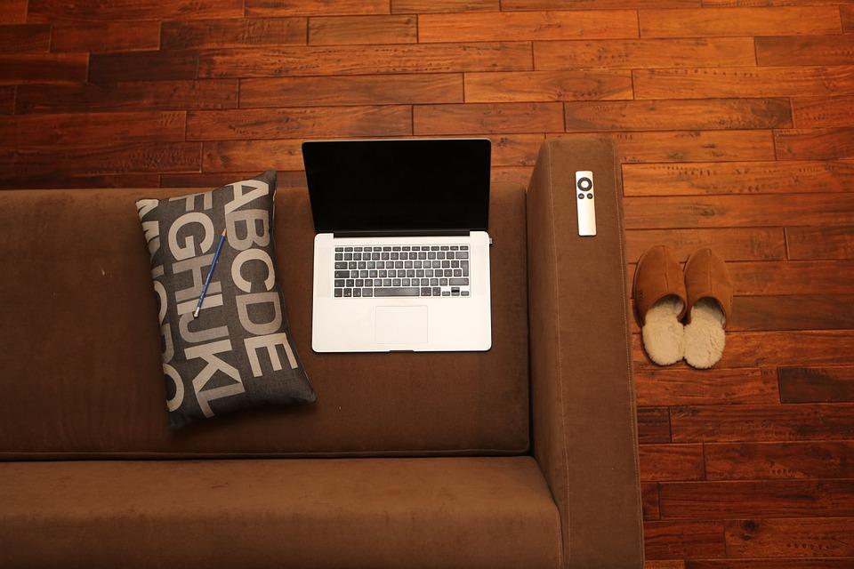 Сильно греется MacBook - фото 1 | Сервисный центр Total Apple