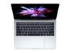 Ремонт MacBook - фото 11 | Сервисный центр Total Apple