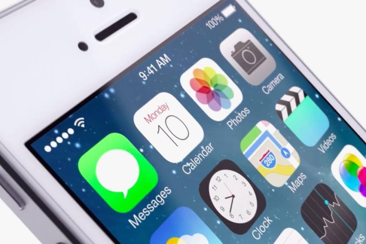 «Символы смерти» в экосистеме Apple, или как обезопасить свой гаджет - фото 1 | Сервисный центр Total Apple