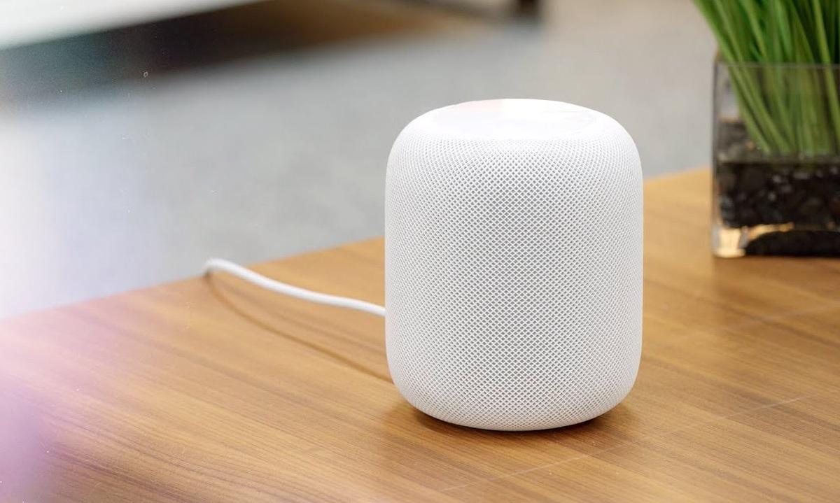 Почему не стоит ломать Apple HomePod? - фото 100 | Сервисный центр Total Apple