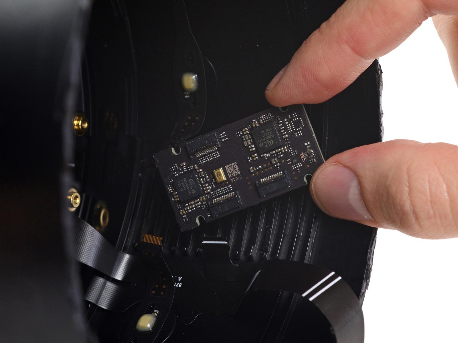 Почему не стоит ломать Apple HomePod? - фото 3 | Сервисный центр Total Apple