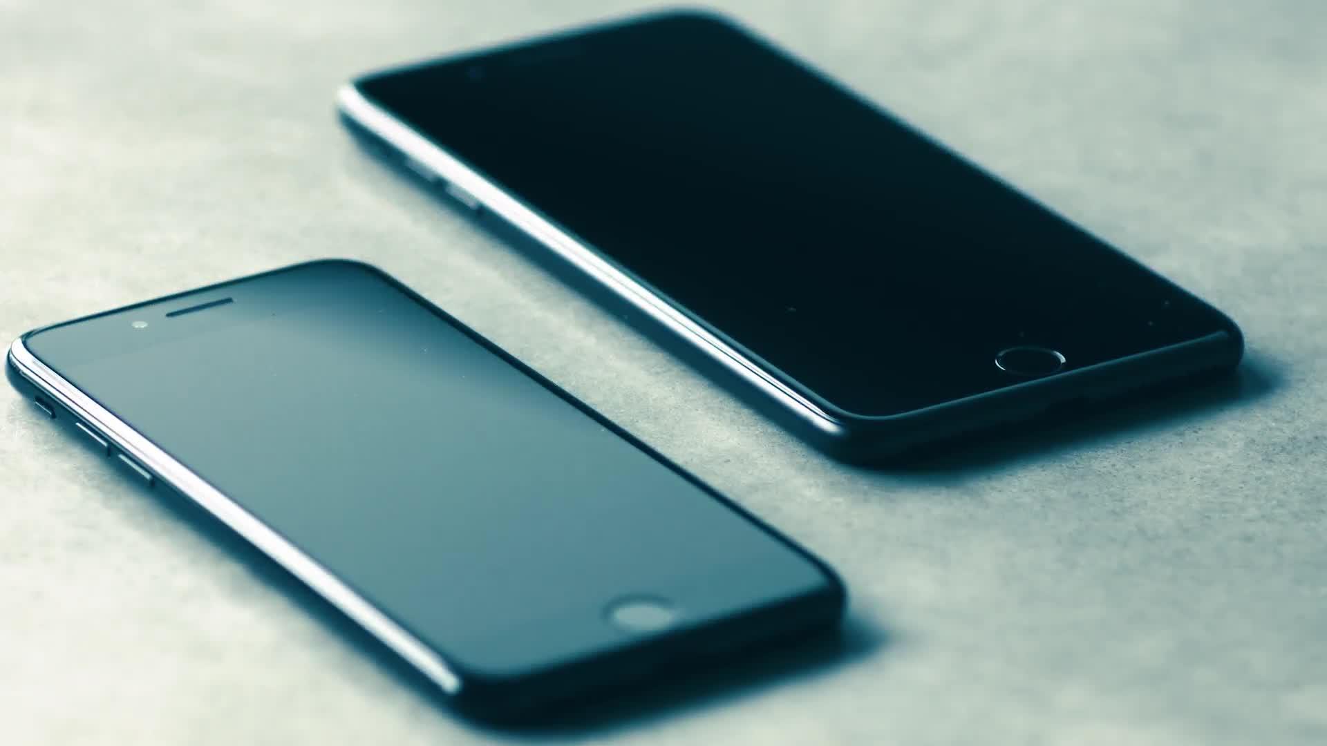 У iPhone 7/7 Plus не работает микрофон. С чем это связано? - фото 1 | Сервисный центр Total Apple