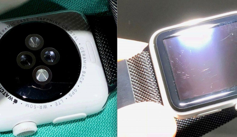 Все часы Apple Watch – бракованные? - фото 3 | Сервисный центр Total Apple