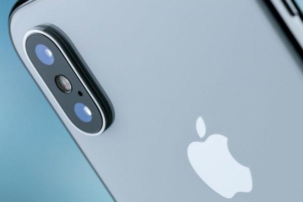 Новости - фото 8 | Сервисный центр Total Apple