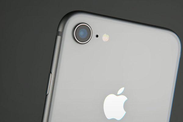 Новости - фото 3   Сервисный центр Total Apple