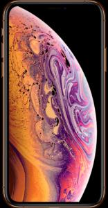 Замена стекла и дисплея (оригинал) iPhone XS