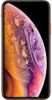 Ремонт iPhone - фото 16 | Сервисный центр Total Apple