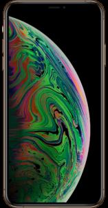 Замена кнопок громкости iPhone XS Max