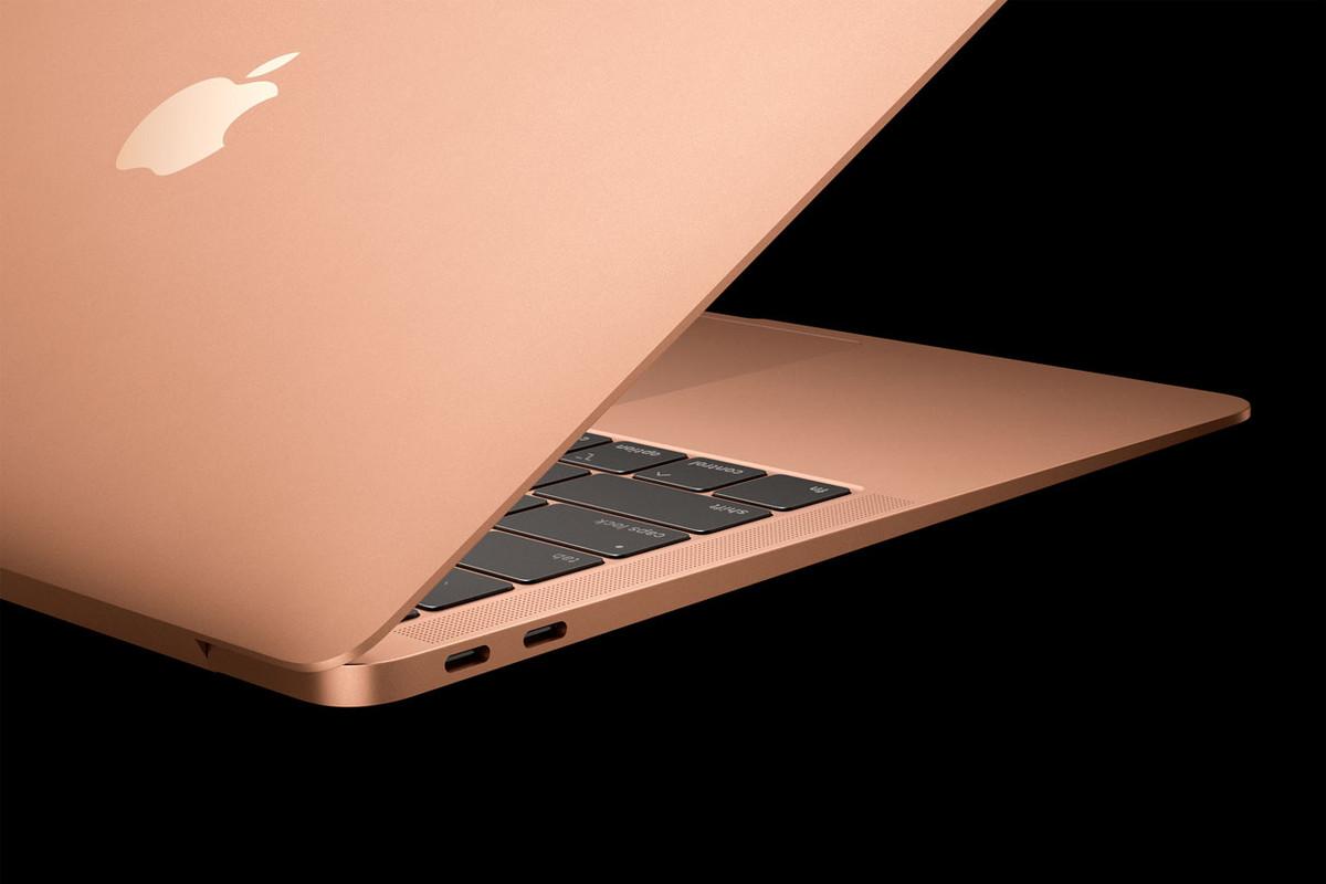 Почему октябрьская презентация Apple вызвала большой восторг у публики [лонгрид] - фото 2 | Сервисный центр Total Apple