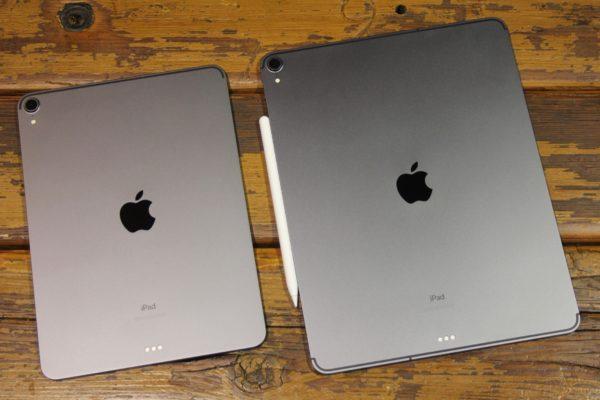 Новости - фото 6 | Сервисный центр Total Apple