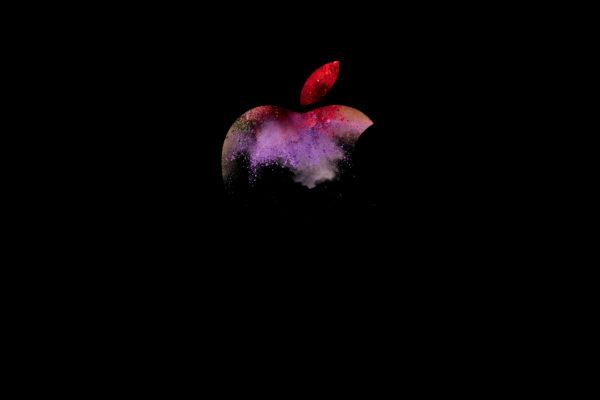 Новости - фото 3 | Сервисный центр Total Apple