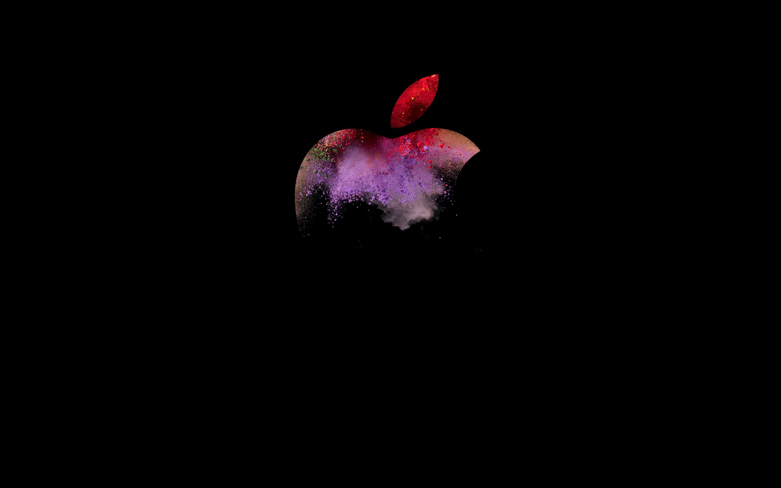 Почему октябрьская презентация Apple вызвала большой восторг у публики [лонгрид] - фото 1 | Сервисный центр Total Apple