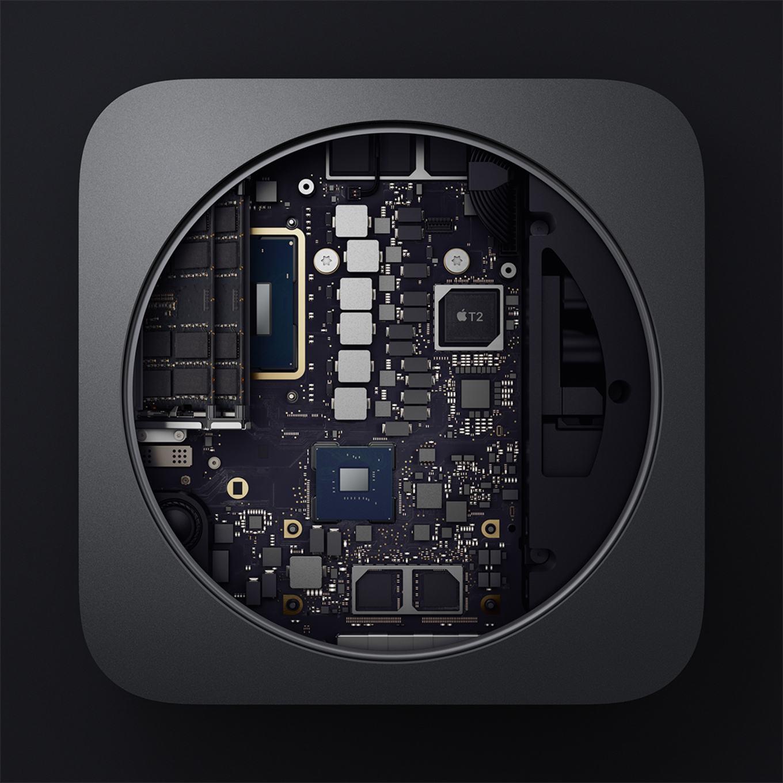 Почему октябрьская презентация Apple вызвала большой восторг у публики [лонгрид] - фото 5 | Сервисный центр Total Apple