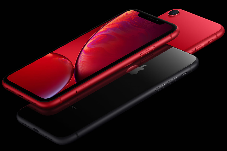 Apple iPhone XR разобран экспертами iFixit - фото 106 | Сервисный центр Total Apple