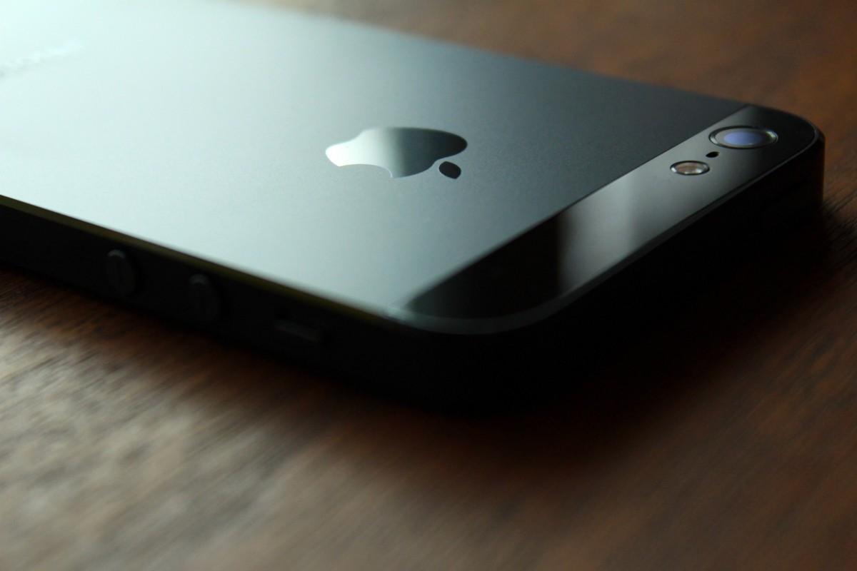 Apple iPhone 5 официально устарел - фото 1 | Сервисный центр Total Apple
