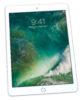 Ремонт iPad - фото 8 | Сервисный центр Total Apple