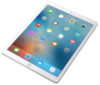 Ремонт iPad - фото 2 | Сервисный центр Total Apple