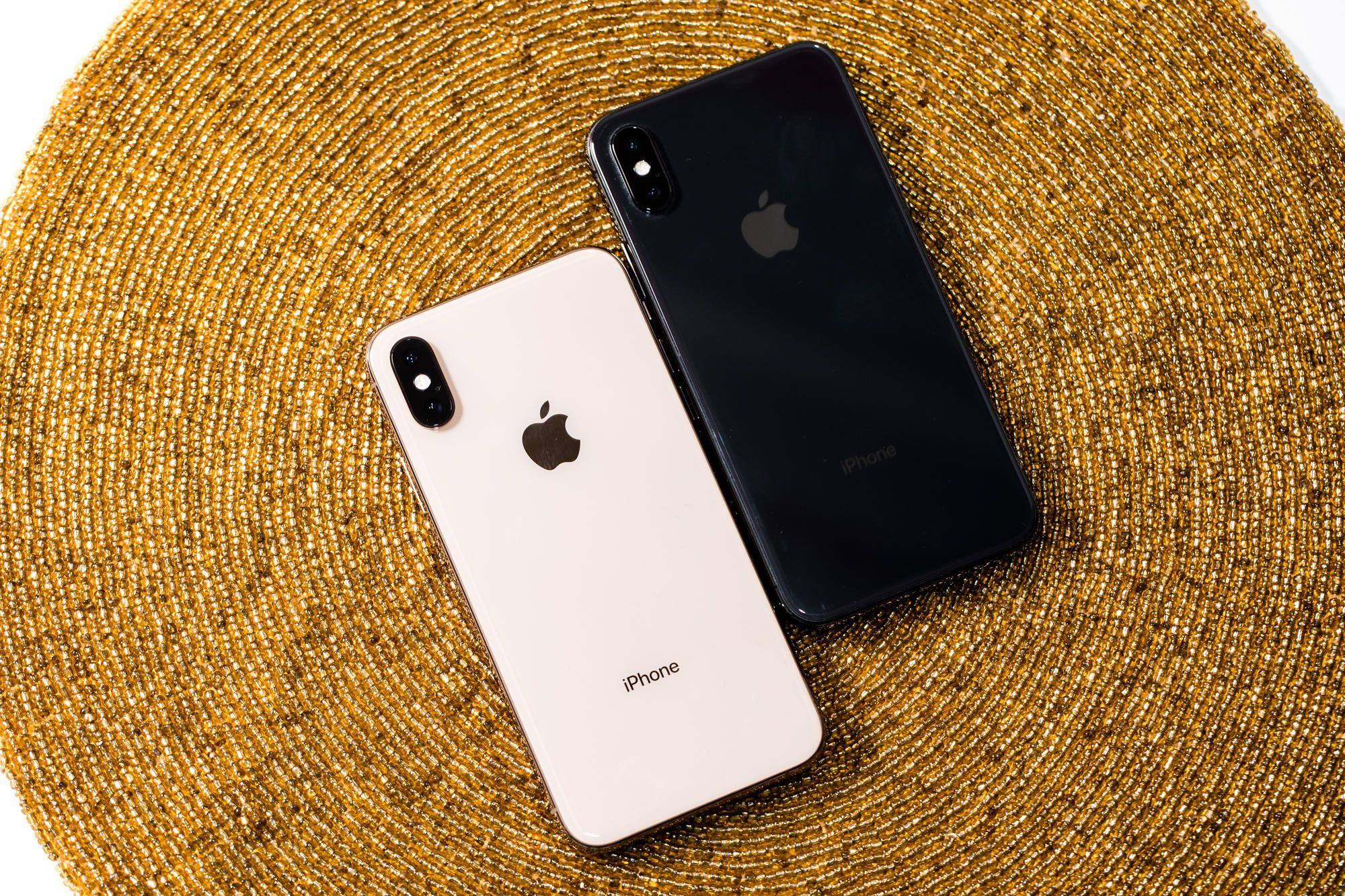 Отличия iPhone XS от X: как не переплатить за прошлогодний флагман - фото 1 | Сервисный центр Total Apple