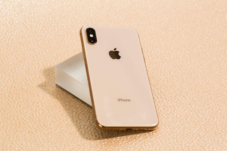 Отличия iPhone XS от X: как не переплатить за прошлогодний флагман - фото 2 | Сервисный центр Total Apple
