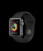 Ремонт Apple Watch - фото 5 | Сервисный центр Total Apple