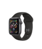 Ремонт Apple Watch - фото 7 | Сервисный центр Total Apple