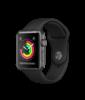 Ремонт Apple Watch - фото 6 | Сервисный центр Total Apple