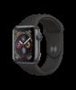 Ремонт Apple Watch - фото 8 | Сервисный центр Total Apple