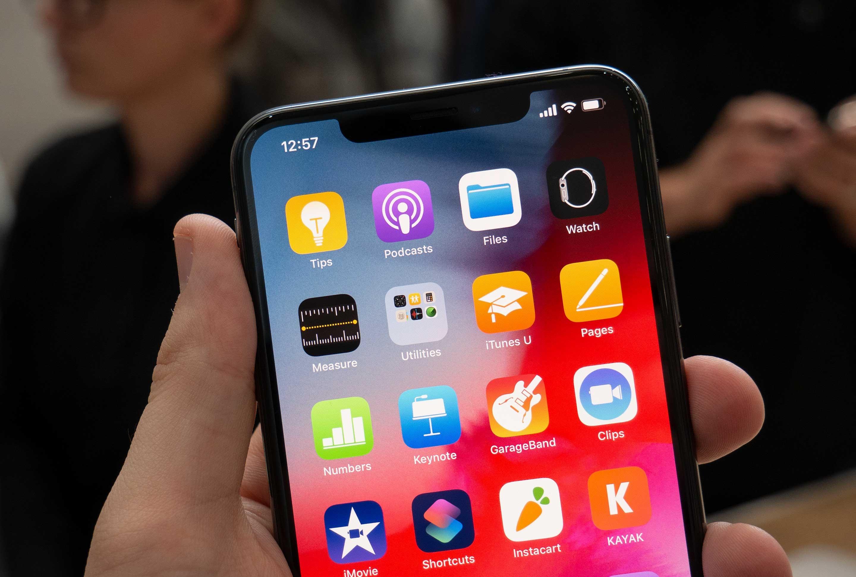 Обновление iOS 12.1.2 усугубило проблему новых iPhone - фото 108 | Сервисный центр Total Apple