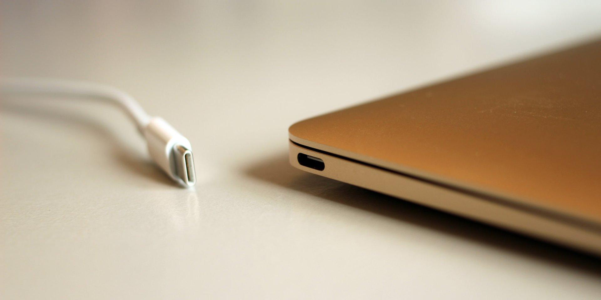 Стоило ли Apple избавляться от магнитной зарядки MagSafe - фото 3 | Сервисный центр Total Apple