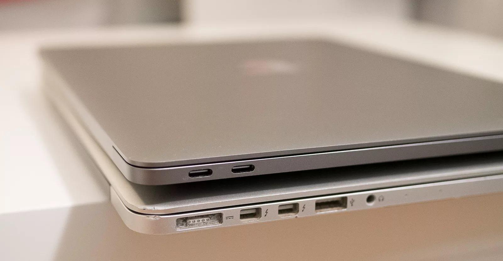 Стоило ли Apple избавляться от магнитной зарядки MagSafe - фото 1 | Сервисный центр Total Apple