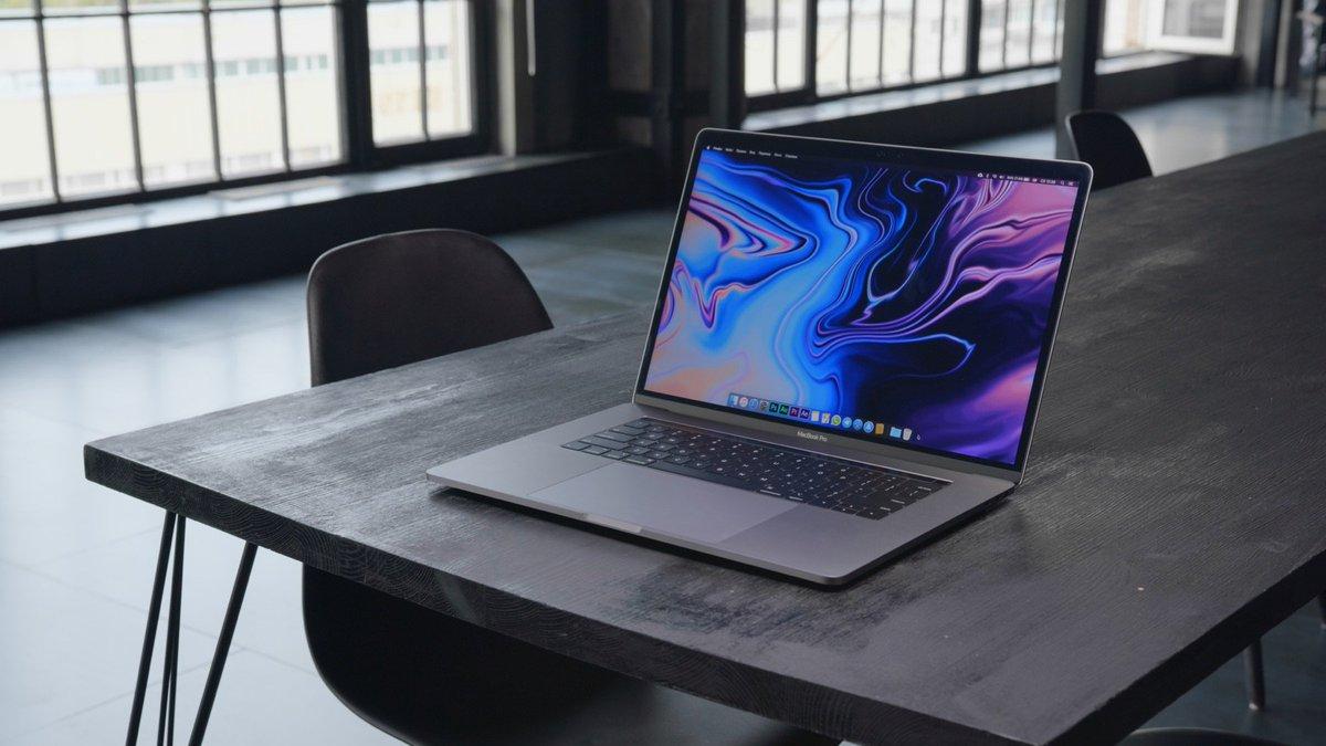 Пользователи macOS снова рискуют потерять свои данные - фото 106 | Сервисный центр Total Apple