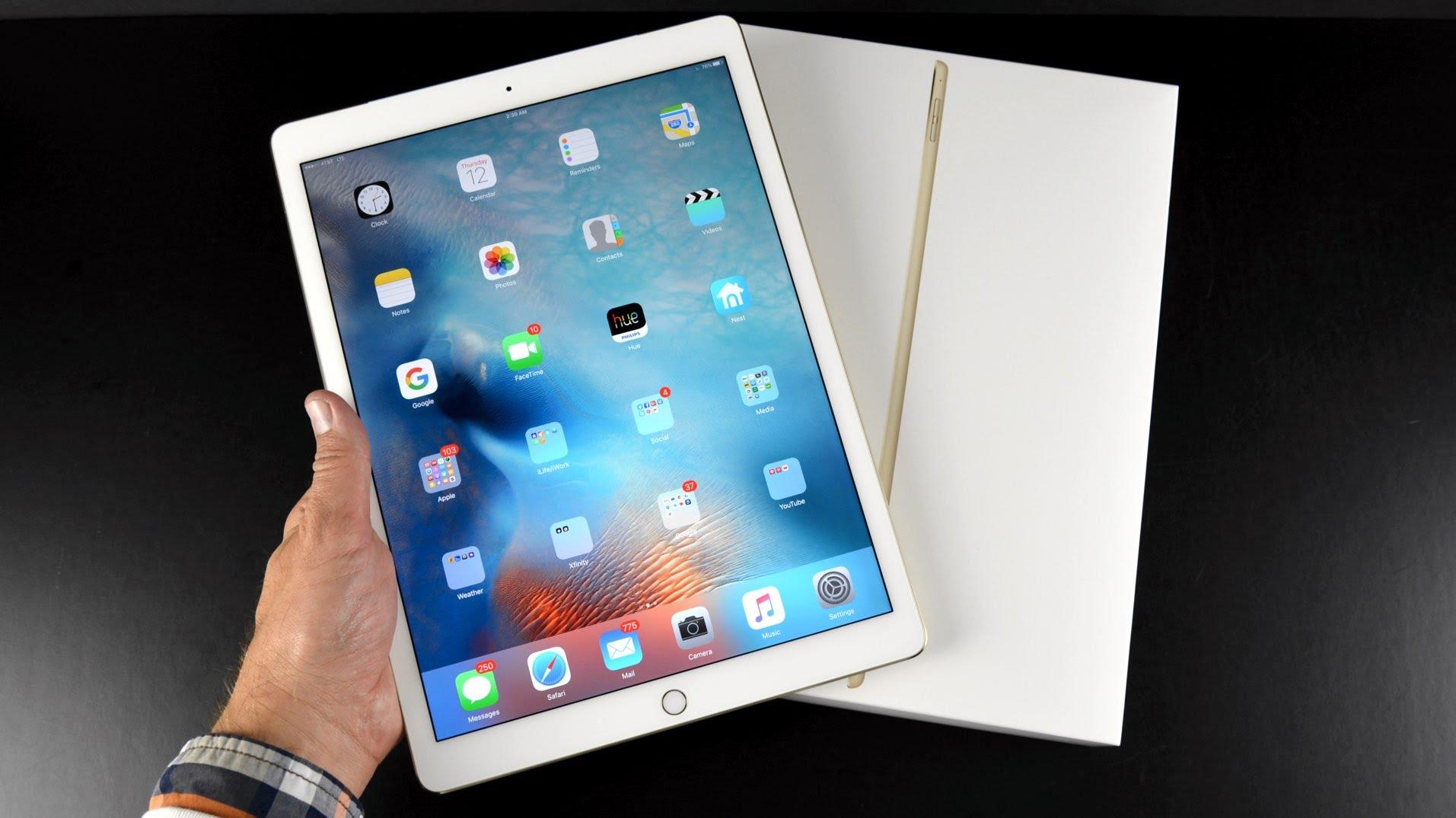 Apple обвиняют в убийстве человека с использованием iPad - фото 1 | Сервисный центр Total Apple