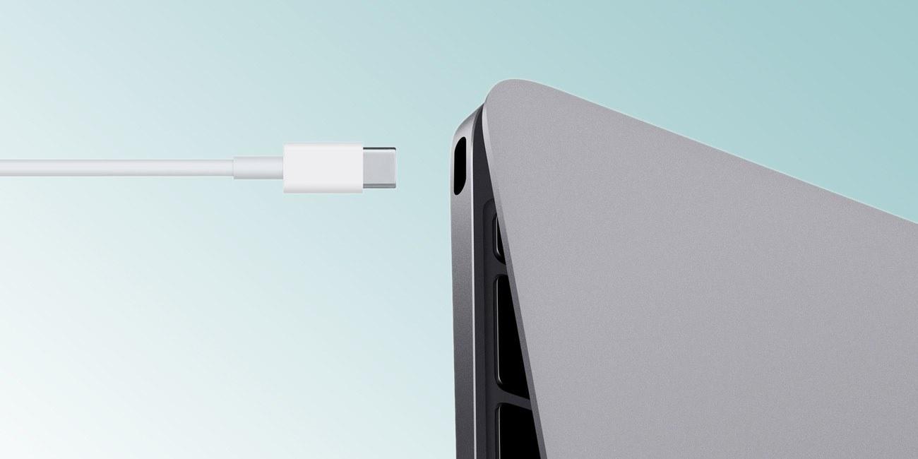 Пользователи macOS снова рискуют потерять свои данные - фото 107 | Сервисный центр Total Apple