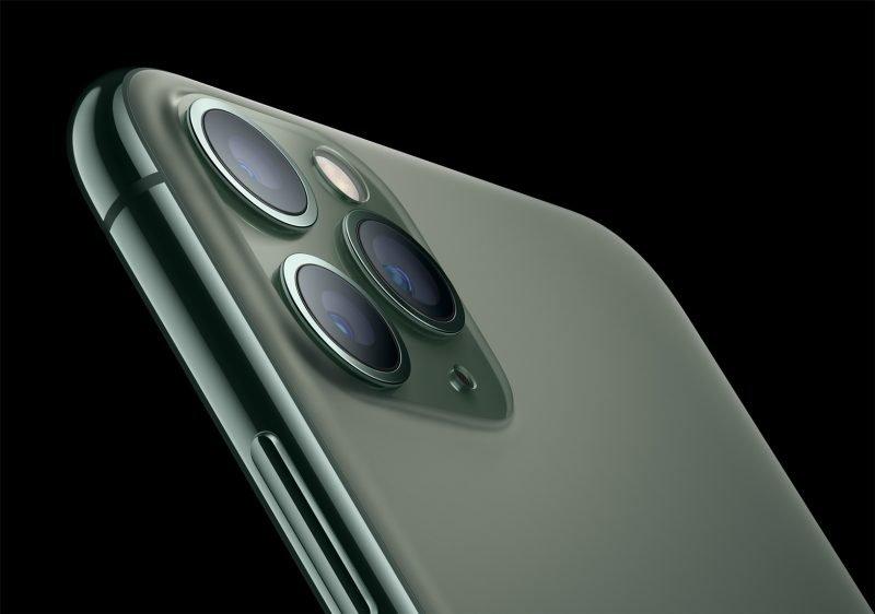 Что Apple показала на презентации 10 сентября - фото 105 | Сервисный центр Total Apple