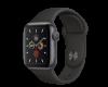 Ремонт Apple Watch - фото 10 | Сервисный центр Total Apple