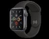 Ремонт Apple Watch - фото 9 | Сервисный центр Total Apple