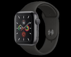 Ремонт Apple Watch Series 5 44mm