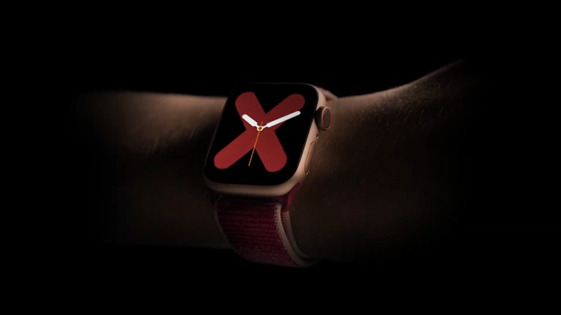 Что Apple показала на презентации 10 сентября - фото 108 | Сервисный центр Total Apple
