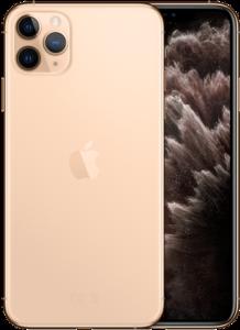 Чистка после воды (с ультразвуком) iPhone 11 Pro Max