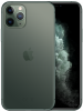 Ремонт iPhone - фото 20 | Сервисный центр Total Apple